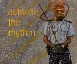 1583. Activate the rhythm