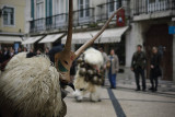 1589. VI Festival Internacional Máscara Ibérica