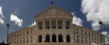 1604. Assembleia da Republica