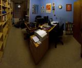 1605 Command hub