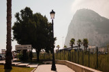 1631. El camino a Gibraltar