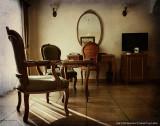 1636. Hotel room