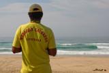 1639. Praia Grande