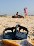 1640. Praia de Carvalhal