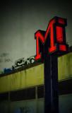 1646. Arroios Metro