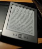 1664. Loving my Kindle