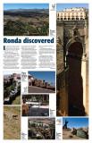 1671. Ronda discovered