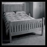 Nice place to sleep