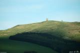 Kilpurney Hill