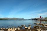 Highland excursion