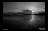 537. Sunset