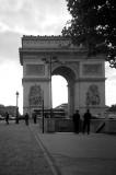 551. Big arch