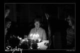 553. Happy birthday, Cathie