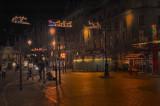 564. City Square Christmas