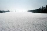 574. More snow