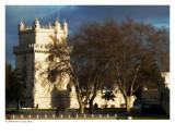 633. Torre de Belém