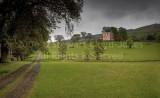 677. Hatton Castle