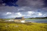 687. St Ninian's Bay