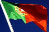 692. Dia de Portugal, de Camões e das Comunidades Portuguesas