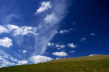 739. Craigowl sky