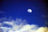 749. Estou na lua