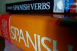 808. Learning Spanish