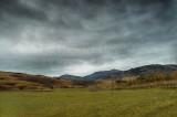 812. Highlands