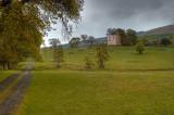 813. Hatton Castle