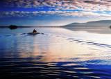 867. Causing ripples