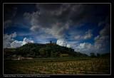999. Castelo de Óbidos
