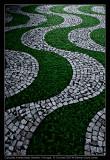 1014. Manipulated pavement