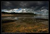 1015. Burntisland