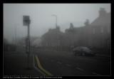 1021. Mist the bus