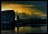 1022. City Quay