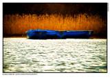 1028. Rescobie Loch