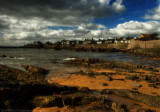 1029. Anstruther
