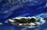 1031. Clouds