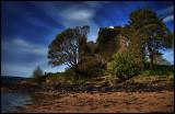 1036. Castle Lachlan