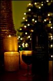 1047. Christmas tree night