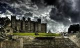 1099. Obidos Castle