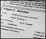1107. Flights booked