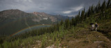 Approaching Mebee Pass (MebeeLO_071713-98-1.jpg)