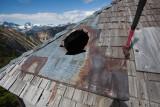 Chimney Roof Flashing (MebeeLO_071713-140-3.jpg)