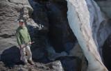 Jon R At The Deming Glacier Terminus(DemingGl_080713-333-16.jpg)
