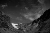 Glacier Sky (DemingGl_080713-468-18.jpg)