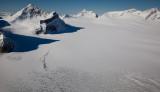 Resthaven Icefield, Looking Northwest(ResthavenIcefield_101713_150-3.jpg)
