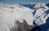 Swiftcurrent Glacier, Looking North (SwiftcurrentLongstaff_101713_006-1.jpg)