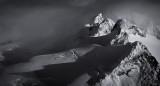Challenger Glacier & Mt Challenger's Western Peaks(NPickets_020314_010-1.jpg)