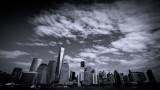 NY_PA_050114-265-6.jpg