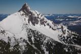 Mt. Washington From The Southeast(Washington_011913_34-1.jpg)